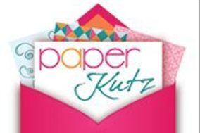 Paper Kutz