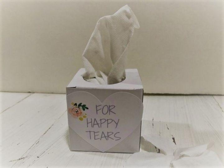 Tmx Happy Tears Box Pic 51 537429 Riverside wedding invitation