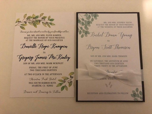 Tmx Invites Pic 51 537429 Riverside wedding invitation