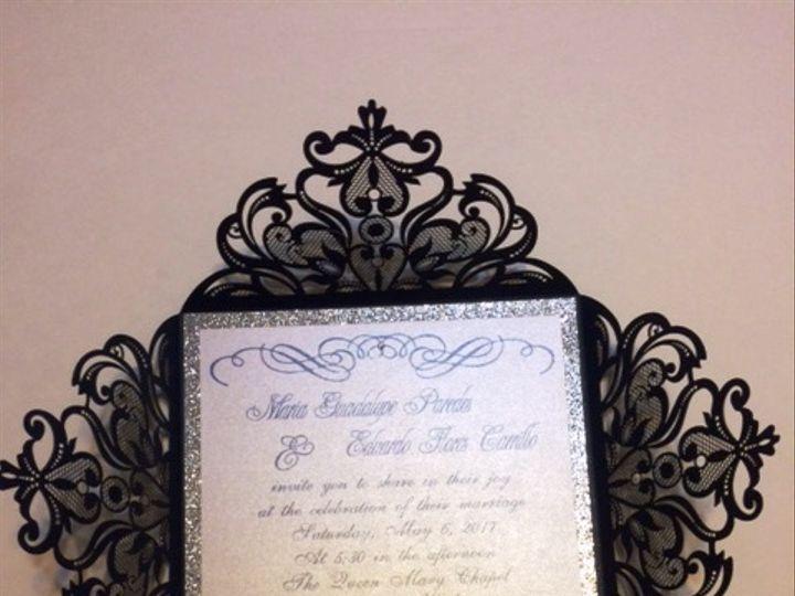 Tmx Maria Invite Pic 51 537429 Riverside wedding invitation
