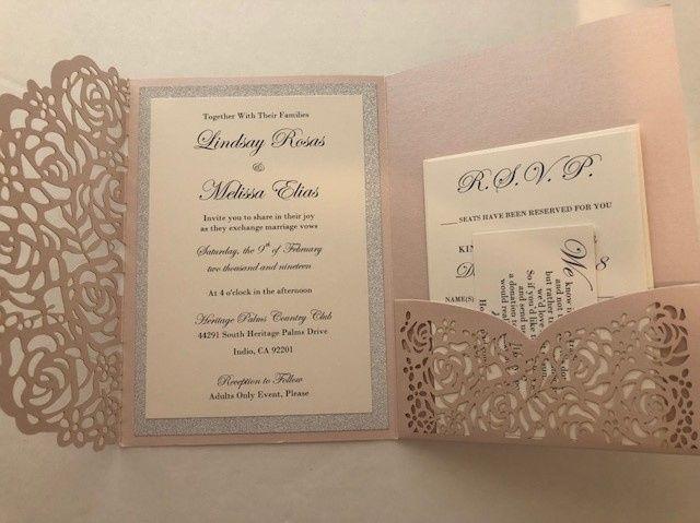 Tmx Melissa And Lindsay Invite Pic 51 537429 Riverside wedding invitation