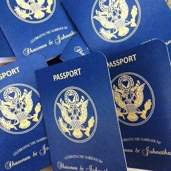 Tmx Passport Invite Pic 51 537429 Riverside wedding invitation