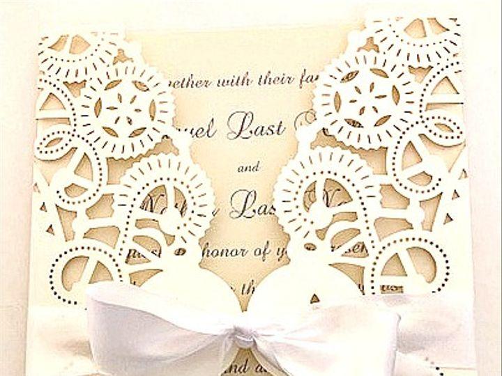Tmx Raquel Invite Pic 2 1 51 537429 Riverside wedding invitation