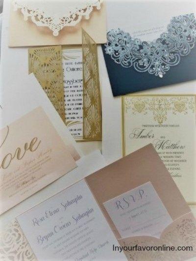 Tmx Sale Invites 51 537429 Riverside wedding invitation