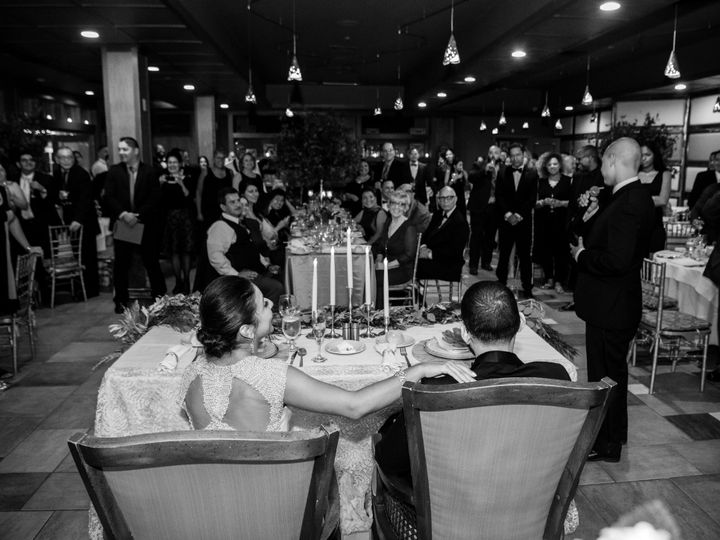 Tmx 10 Best Man Speech 51 1057429 1555425539 Cliffwood, NJ wedding planner