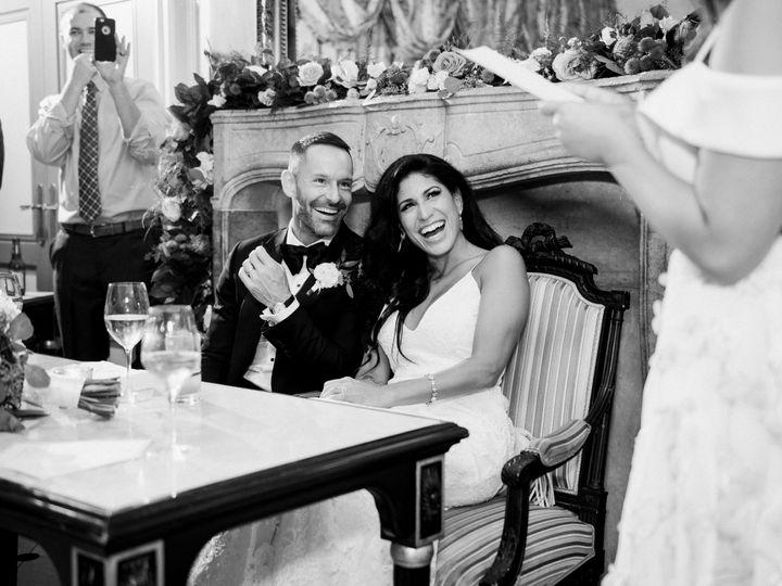Tmx 10 Laduree Kristellemarc Eileenmenyphotography 57 Copy 2 51 1057429 Cliffwood, NJ wedding planner