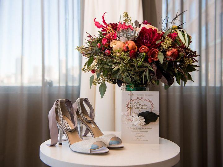 Tmx 2 Brides Shoes 51 1057429 1555424864 Cliffwood, NJ wedding planner