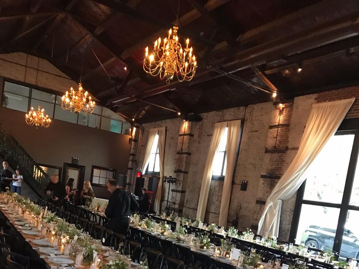 Tmx 38des5koqbwrwe0d6pjvea 51 1057429 1567811289 Cliffwood, NJ wedding planner