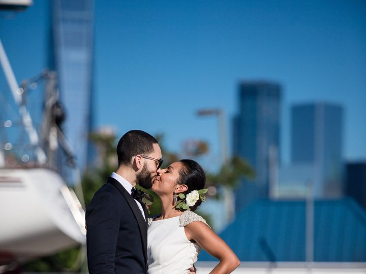 Tmx 4 Bridegroom Road 51 1057429 1555425212 Cliffwood, NJ wedding planner