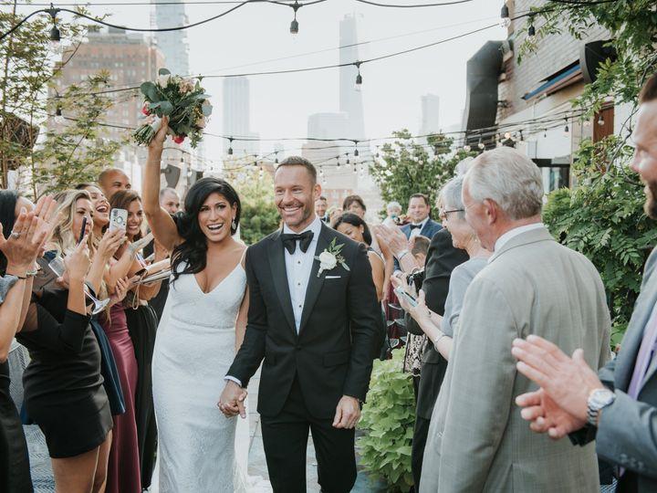 Tmx 4 Laduree Kristellemarc Eileenmenyphotography 127 Copy 51 1057429 Cliffwood, NJ wedding planner