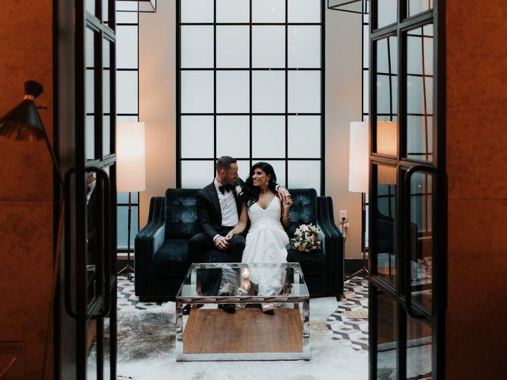 Tmx Laduree Kristellemarc Eileenmenyphotography 21 51 1057429 1556934601 Cliffwood, NJ wedding planner