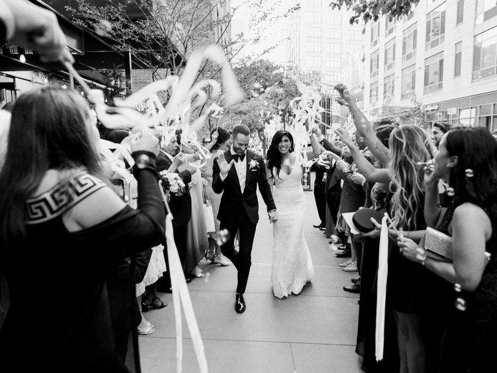 Tmx Laduree Kristellemarc Eileenmenyphotography 37 51 1057429 1556934712 Cliffwood, NJ wedding planner