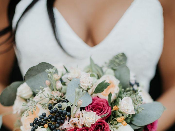 Tmx Laduree Kristellemarc Eileenmenyphotography 67 51 1057429 Cliffwood, NJ wedding planner