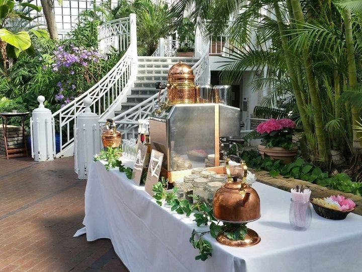 Tmx 12983244 10156710370300702 338383618746467758 O 51 157429 Columbus, OH wedding catering