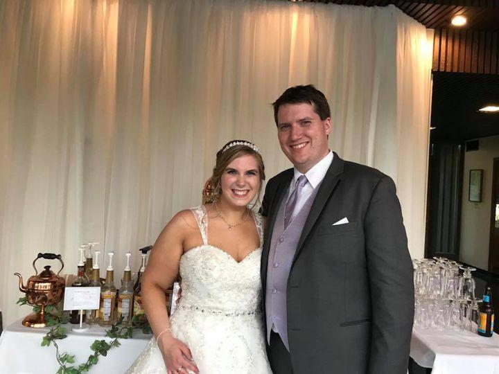 Tmx 32290747 10160247374910702 7925580735598034944 N 51 157429 Columbus, OH wedding catering