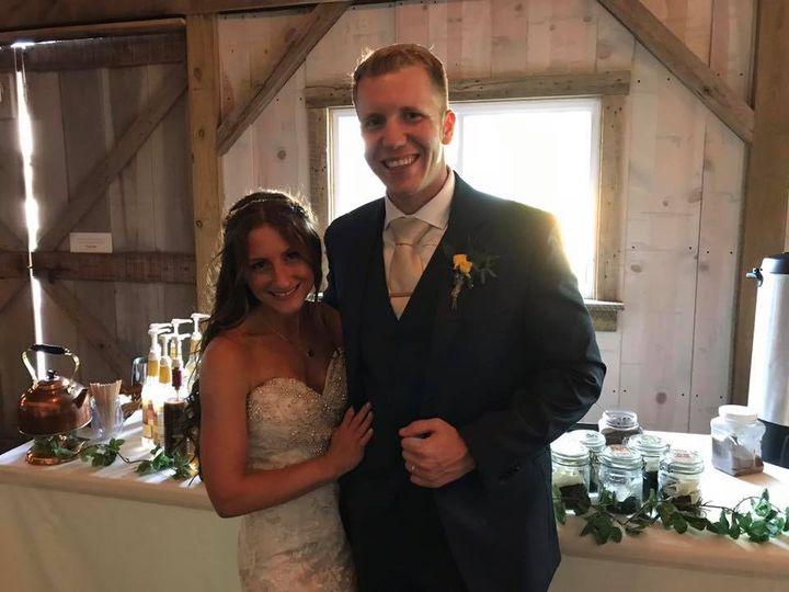 Tmx 33346670 10160284892305702 1683513994758848512 N 51 157429 Columbus, OH wedding catering