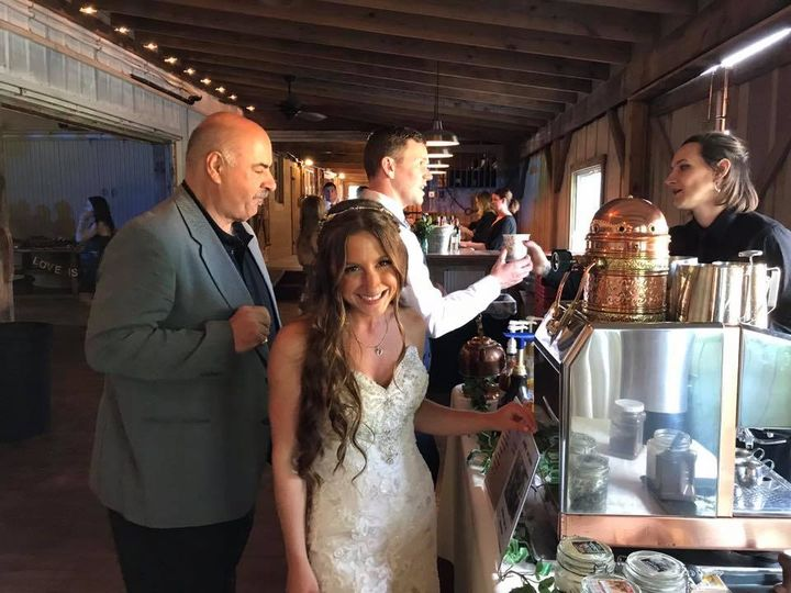 Tmx 33379621 10160284892290702 5920966065143152640 N 51 157429 Columbus, OH wedding catering