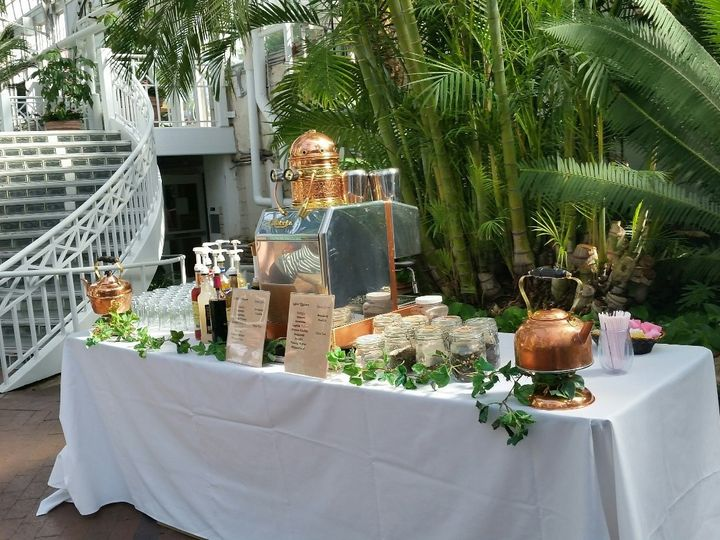 Tmx Franklin Park Conservatory 2 Docx 51 157429 Columbus, OH wedding catering