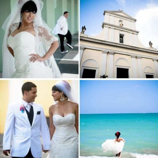 800x800 1265638315556 weddingpuertorico05