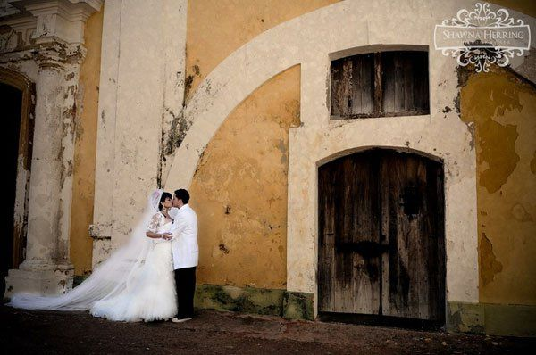 800x800 1265638318587 weddingpuertorico07