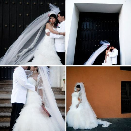 800x800 1265638318900 weddingpuertorico06