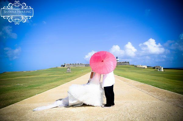 800x800 1265638327416 weddingpuertorico14