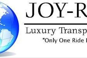 JOY-Ride Luxury Transportation