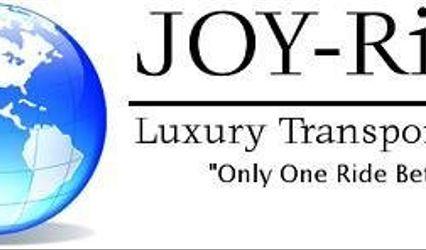 JOY-Ride Luxury Transportation