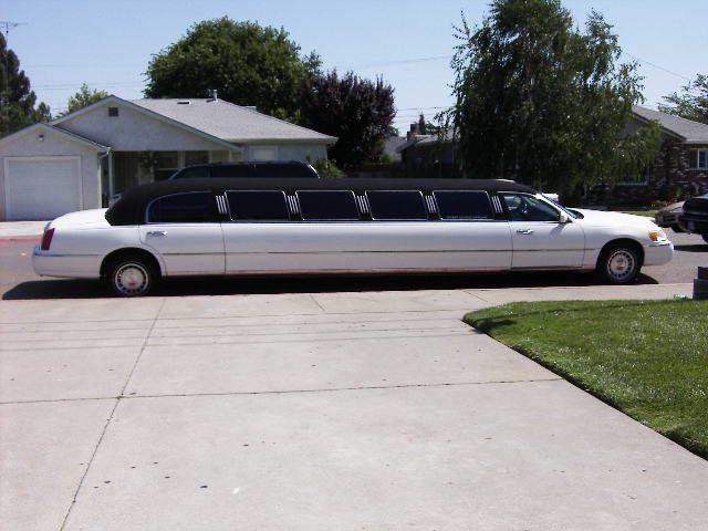 Tmx 1362685832052 Dacus3 French Camp wedding transportation