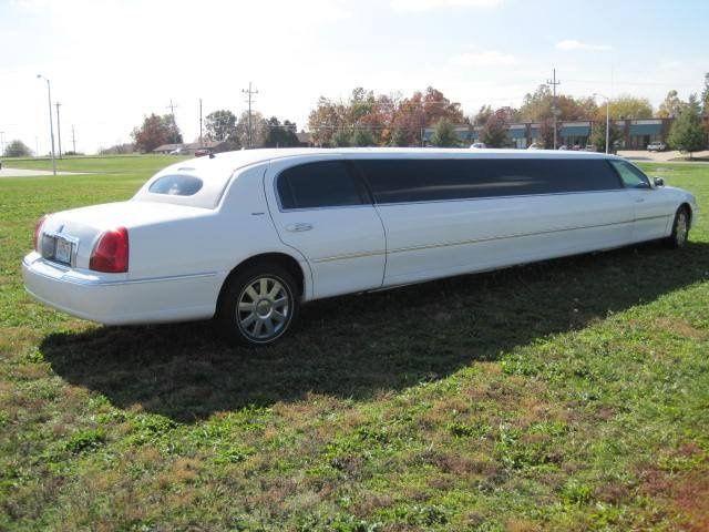 Tmx 1362686007735 IMG0428 French Camp wedding transportation