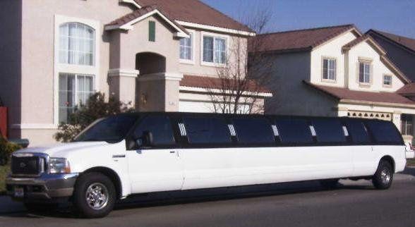 Tmx 1362686124203 Excursion1 French Camp wedding transportation