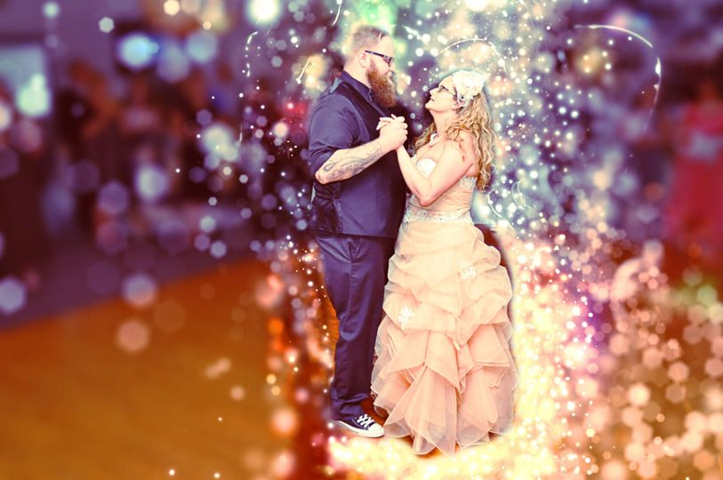partymasterz andreas wedding august 22nd 2015 162