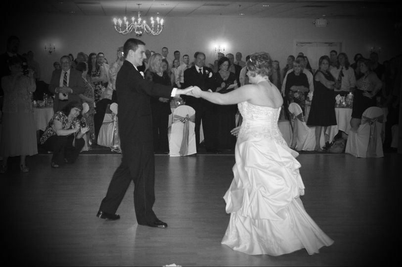 partymasterz keating june 7th 2014 wedding 0752