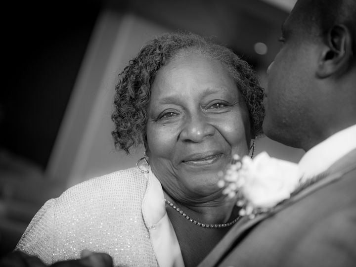 Tmx 1407807107409 Ttfe Photography 5 Smyrna, GA wedding photography