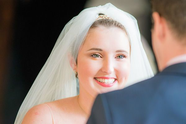 Tmx 1515431541 5acba0989b846a2c 1515431539 566b809fde57db6e 1515431533009 8 Atlanta Wedding Ph Smyrna, GA wedding photography