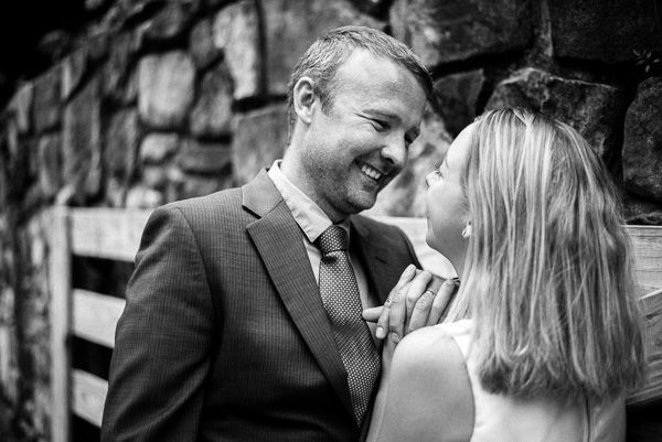 Tmx 1515431988 81fefe355268fa04 1515431945 C19c795d5f008ff4 1515431933616 18 Atlanta Wedding P Smyrna, GA wedding photography