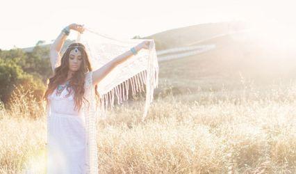 Jasmine Loren Salon