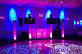 Champagne's Mobile DJ Service