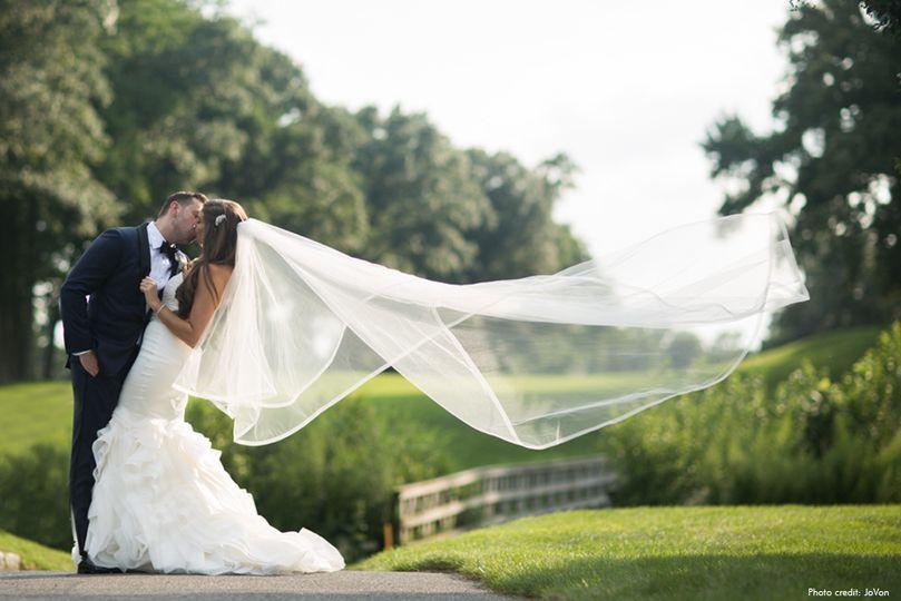wedding 1 51 58429
