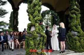 Romeo and Juliet - Elegant weddings in Italy