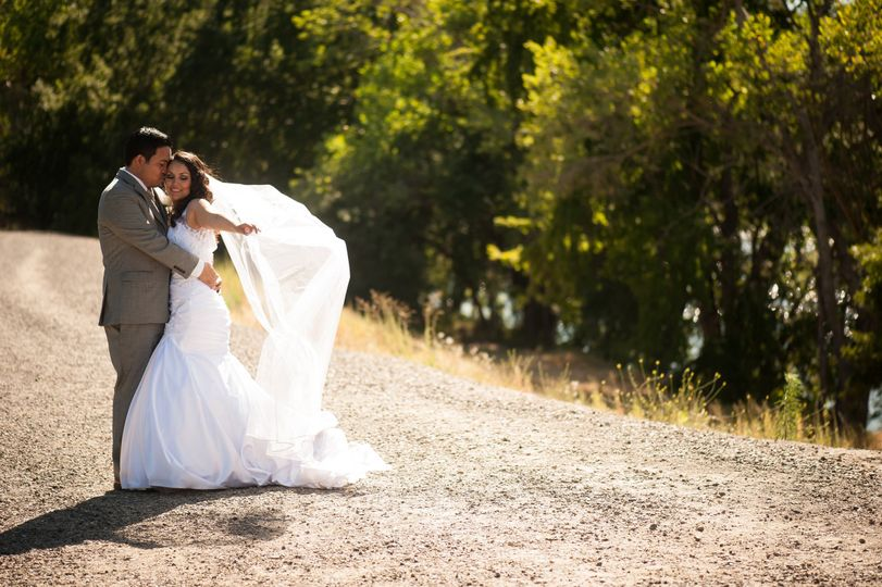 rosio bret married536