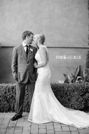 westin sacramento wedding0038