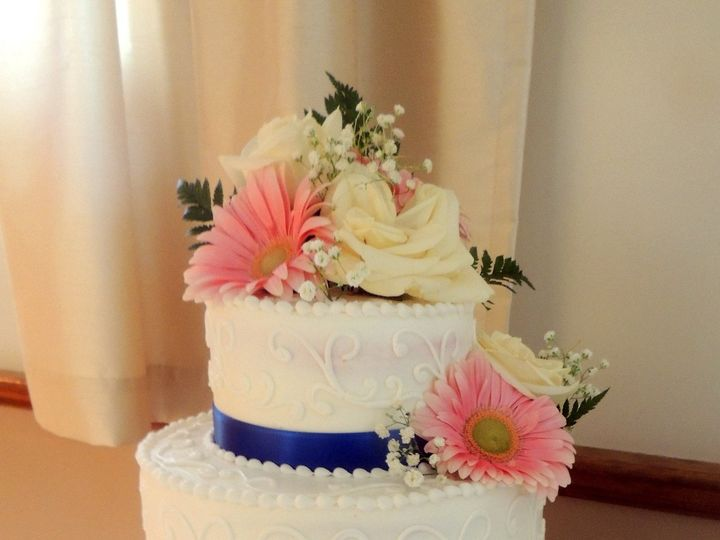 Tmx 1379003126431 Summer 2013 114 Middleboro wedding cake