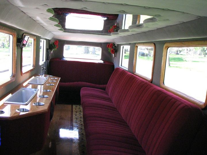 Tmx 1340899511980 Insidelimo Walla Walla wedding transportation
