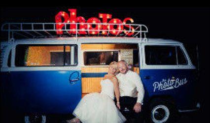 The Photo Bus Cincy