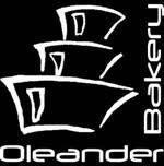 oleanderbakery15