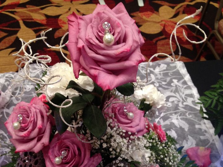 Tmx 1418880982784 025 Indianapolis wedding cake