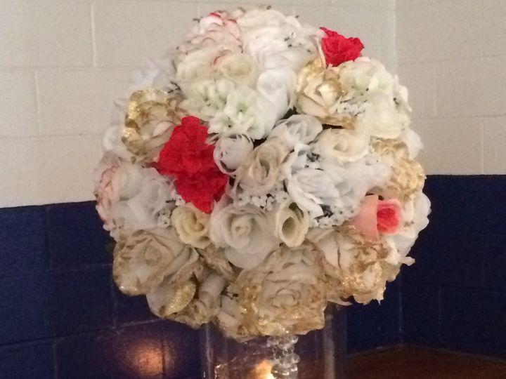 Tmx 1418881116518 051 Indianapolis wedding cake