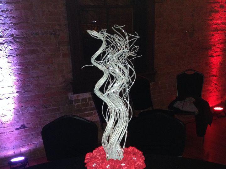 Tmx 1418881198777 080 Indianapolis wedding cake