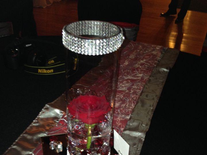 Tmx 1418881263005 089 Indianapolis wedding cake